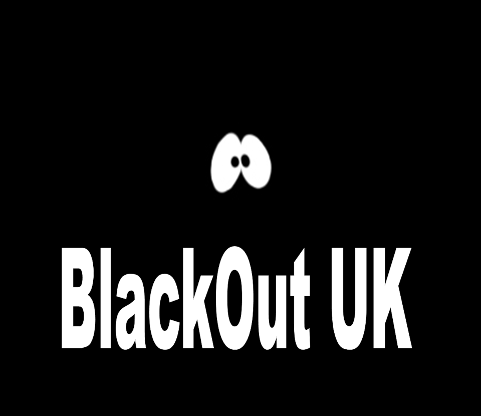 blackout - photo #27
